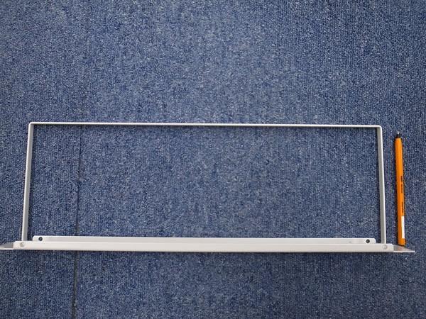 通信機器コネクタパネル