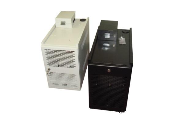可動式通信機器用ハブボックス