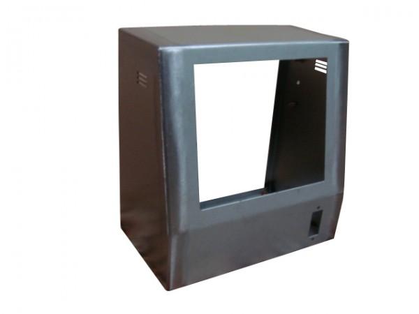 タイムレコーダー用ボックス